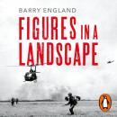 Figures in a Landscape Audiobook