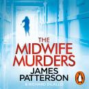 The Midwife Murders Audiobook
