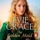 The Golden Maid Audiobook