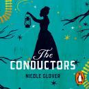The Conductors Audiobook
