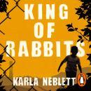 King of Rabbits Audiobook