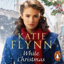 White Christmas Audiobook