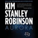 Aurora Audiobook