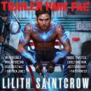 Trailer Park Fae Audiobook