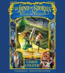 Land of Stories: Beyond the Kingdoms, Chris Colfer
