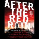 After the Red Rain Audiobook