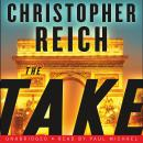 Take, Christopher Reich