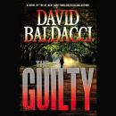 Guilty, David Baldacci