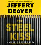 Steel Kiss, Jeffery Deaver