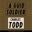 A Guid Soldier Audiobook