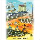 Adventurer's Guide to Successful Escapes, Wade Albert White