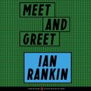 Meet and Greet Audiobook