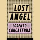 Tin Badges, Lorenzo Carcaterra