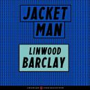 Jacket Man Audiobook