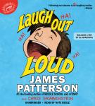 Laugh Out Loud, Chris Grabenstein, James Patterson