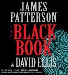 The Black Book Audiobook