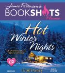 Hot Winter Nights: A Bear Mountain Rescue Story Audiobook