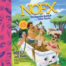 NOFX: The Hepatitis Bathtub and Other Stories, Jeff Alulis