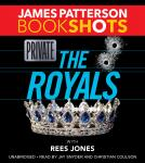 Private: The Royals, James Patterson
