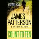 Count to Ten: A Private Novel, Ashwin Sanghi, James Patterson