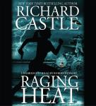 Raging Heat, Richard Castle