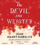 The Devil and Webster Audiobook