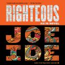 Righteous Audiobook