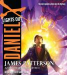 Daniel X: Lights Out, Chris Grabenstein, James Patterson