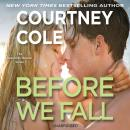 Before We Fall: The Beautifully Broken Series: Book 3