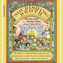 Nourishing Broth: An Old-Fashioned Remedy for the Modern World, Kaayla T. Daniel, Sally Fallon Morell