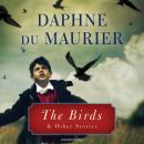 Birds: and Other Stories, Daphne du Maurier