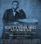 Gettysburg Address: Perspectives on Lincoln's Greatest Speech, Various Artists