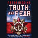 Truth and Fear Audiobook