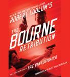 Robert Ludlum's (TM) The Bourne Retribution Audiobook