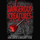 Dangerous Creatures Audiobook