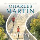 A Life Intercepted: A Novel Audiobook