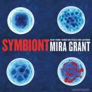 Symbiont Audiobook