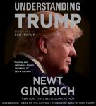 Understanding Trump Audiobook