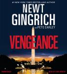 Vengeance, Pete Earley, Newt Gingrich