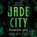 Jade City, Fonda Lee
