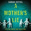 A Mother's Lie Audiobook