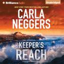 Keeper's Reach, Carla Neggers
