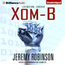 Xom-B Audiobook