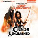 Chaos Unleashed Audiobook