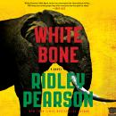 White Bone Audiobook