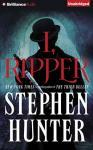 I, Ripper Audiobook