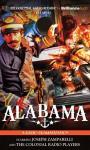 Alabama! Audiobook