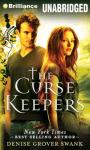 Curse Keepers, Denise Grover Swank