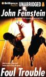 Foul Trouble Audiobook