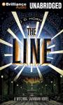 The Line Audiobook
